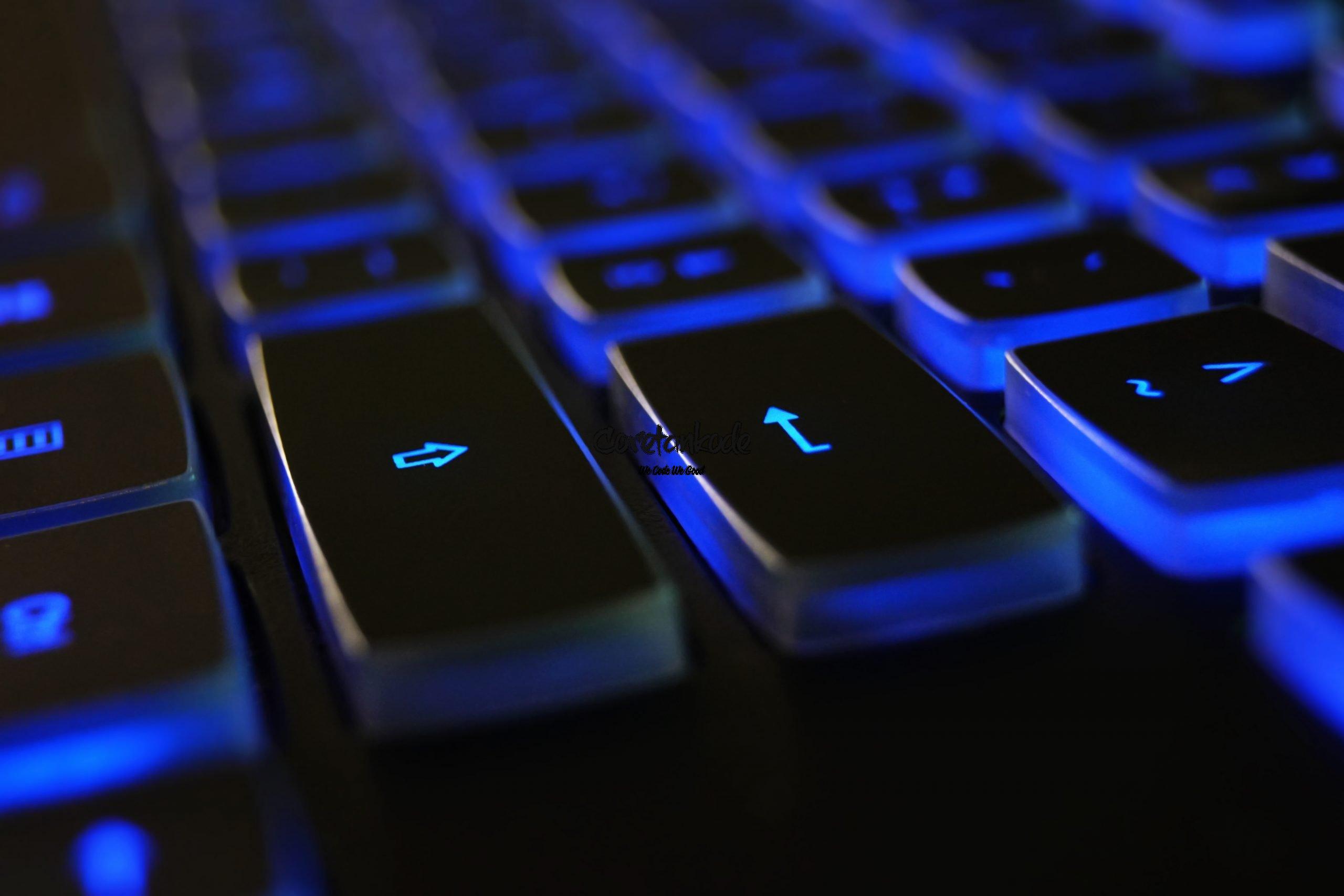 Laptop Gaming 10 Jutaan Terbaik 2020