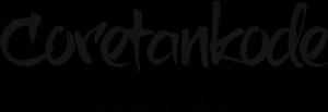 CoretanKode Logo