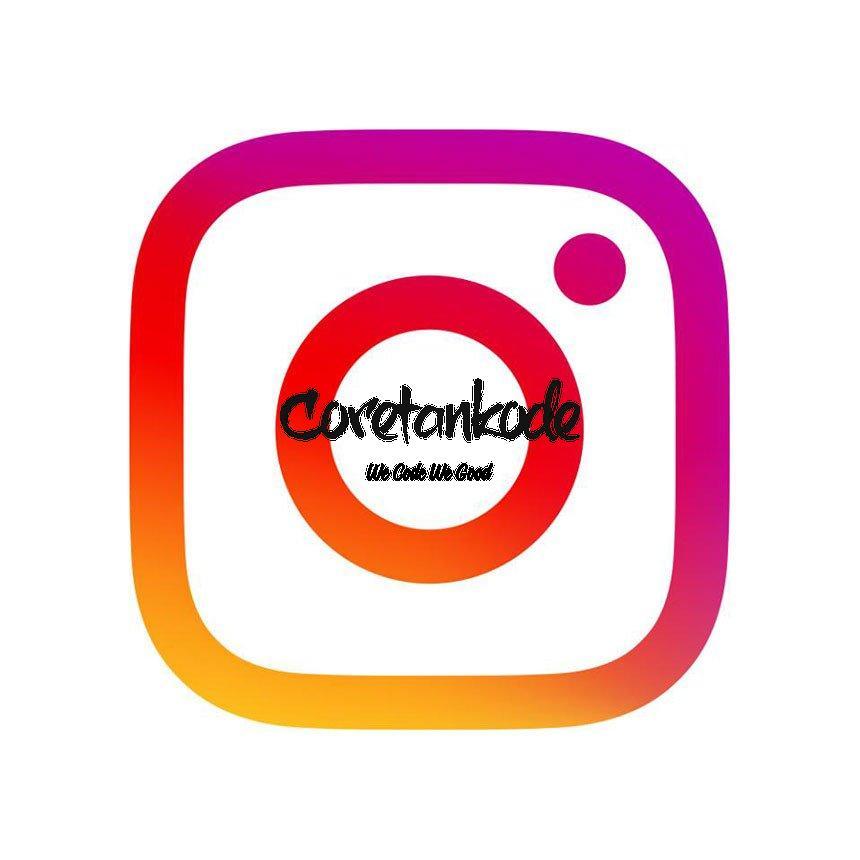 Cara Instan Meningkatkan Follower dan Like Instagram