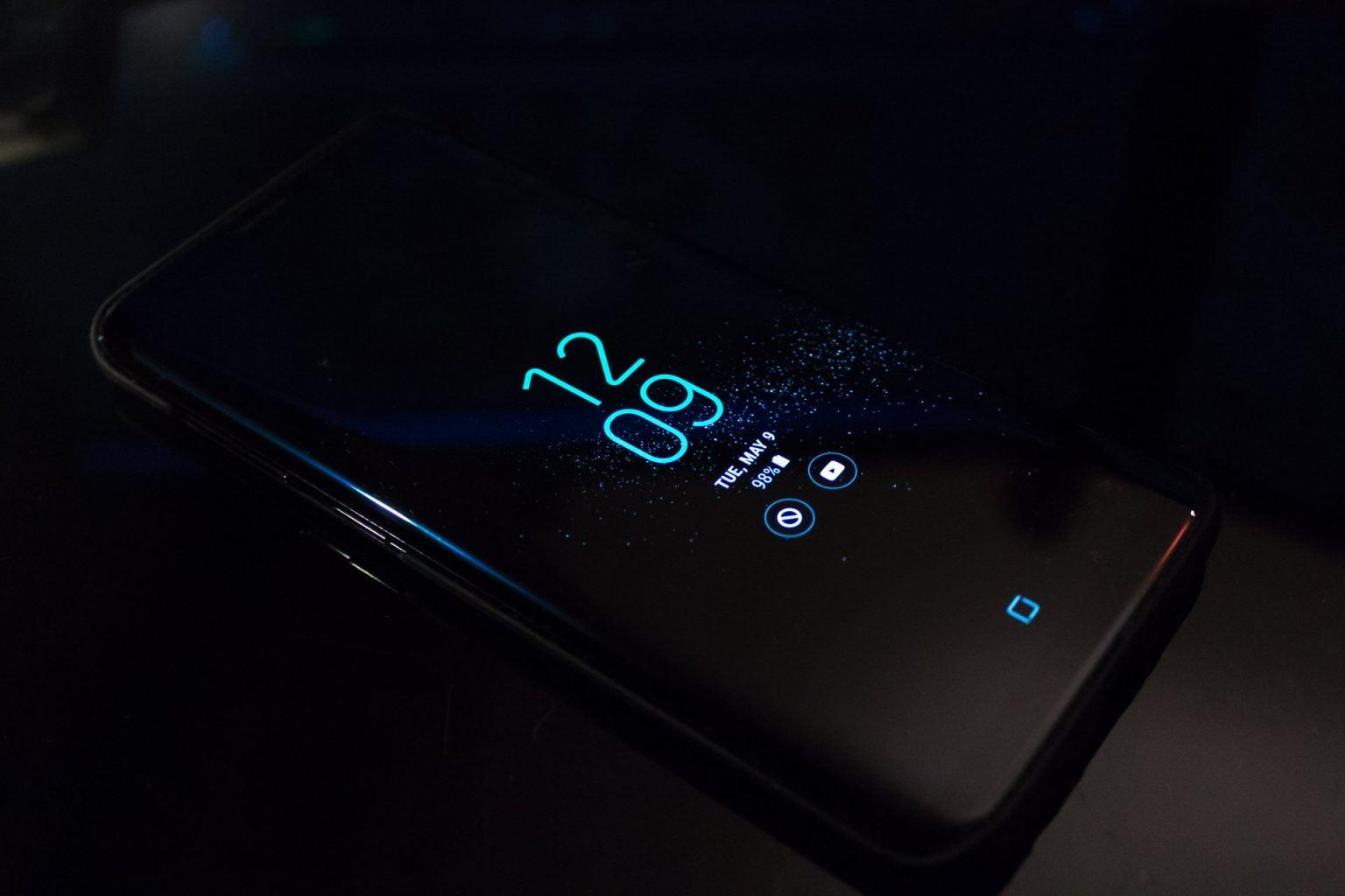 8 Cara Menyadap HP Android Termudah | Sadap Smartphone Terbaru