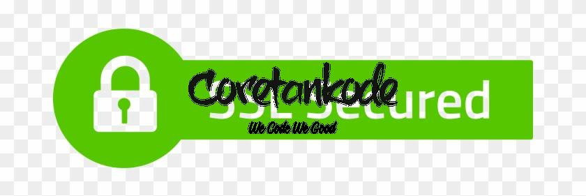Mengenal SSL (Secure Socket Layer) dan Protokol HTTPS