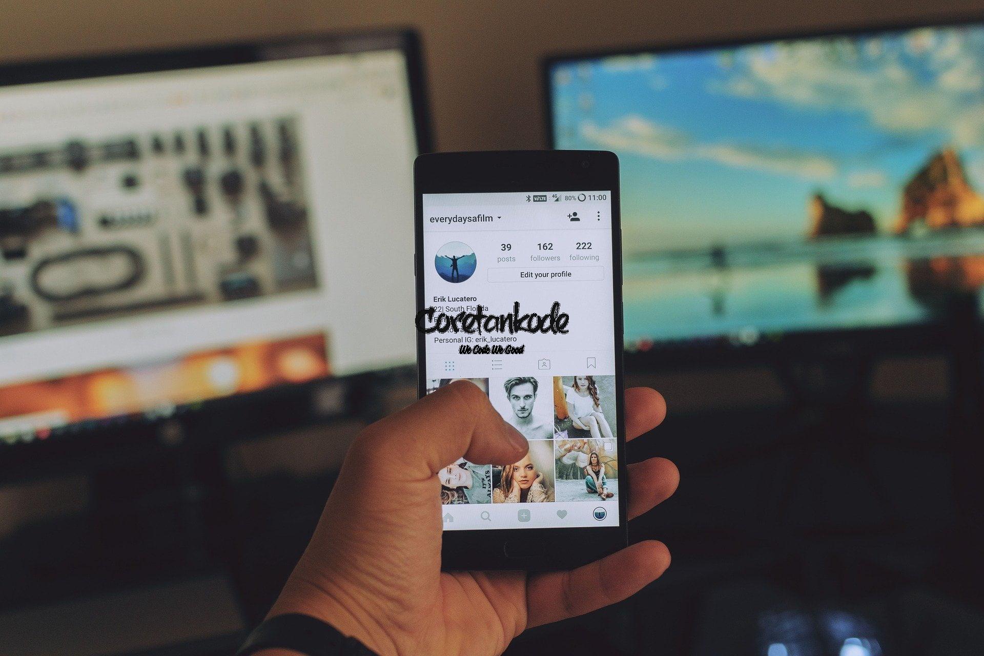 10 Aplikasi Browser Tercepat dan Terbaik untuk Android/PC