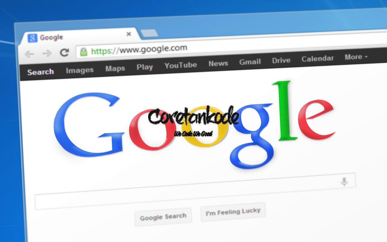5 HP Pixel Google dengan Spesifikasi Gahar-nya
