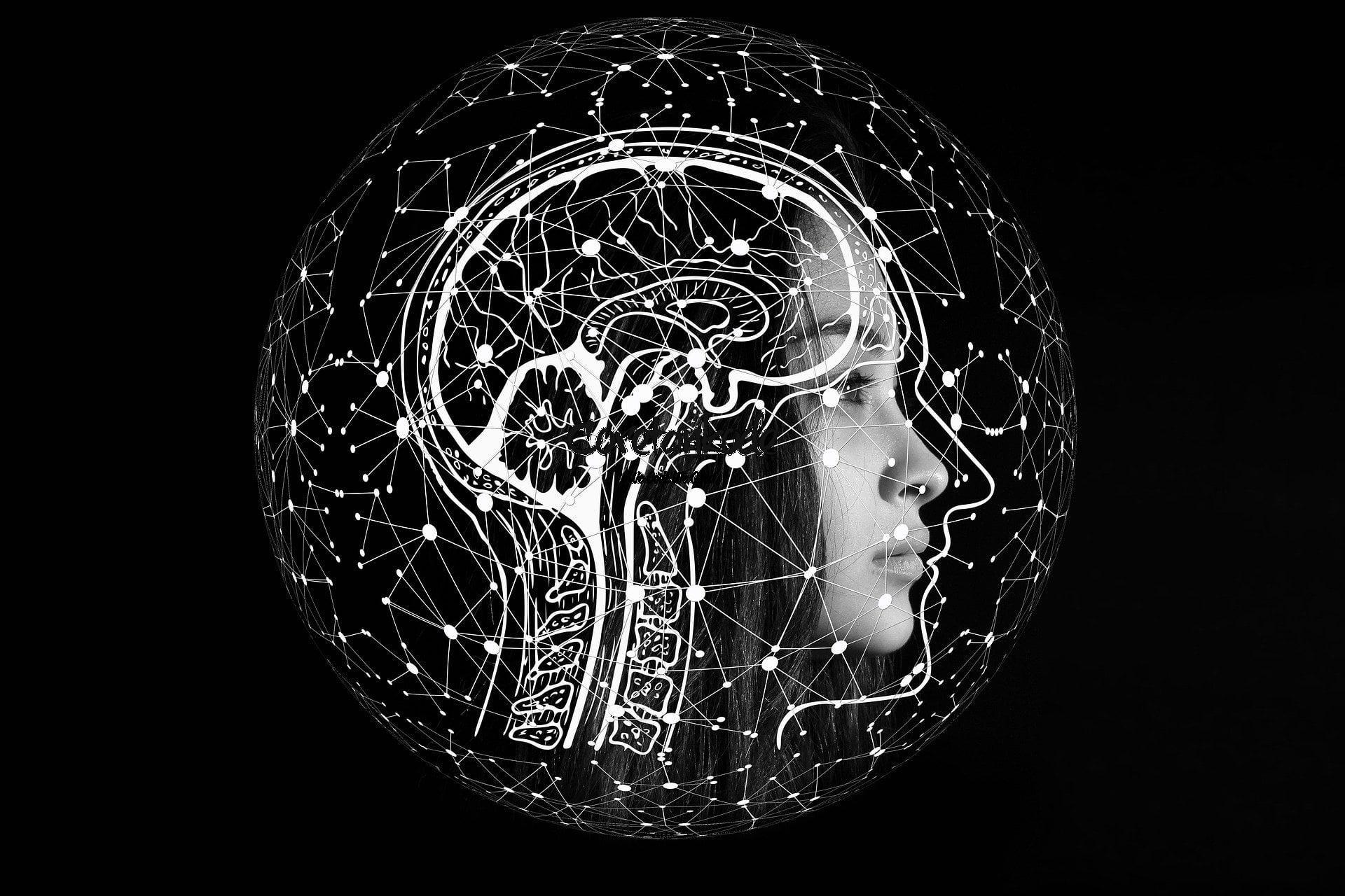6 Cara Meningkatkan IQ dan Kemampuan Otak secara Efektif