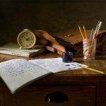 6 Situs Belajar Bahasa Inggris untuk Semua Usia Terbaik