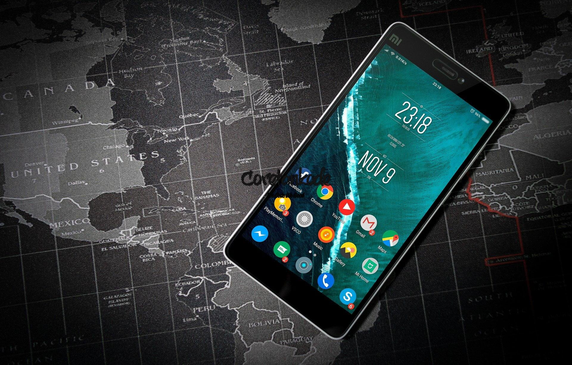 7 Bahaya Melakukan Root pada Smartphone Kalian!