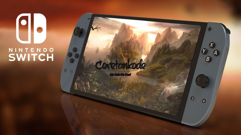Nintendo-Switch-Pro-coretankodecom