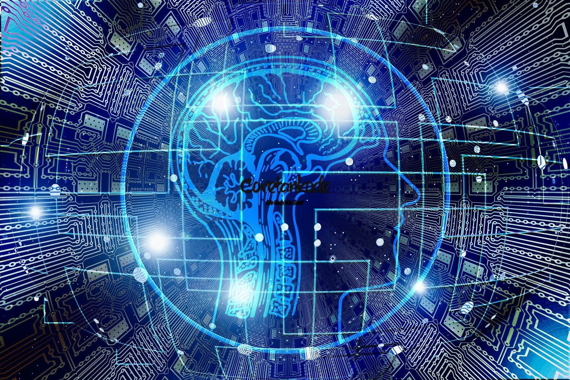 Pengertian Brainware adalah: Fungsi, Jenis dan Contohnya