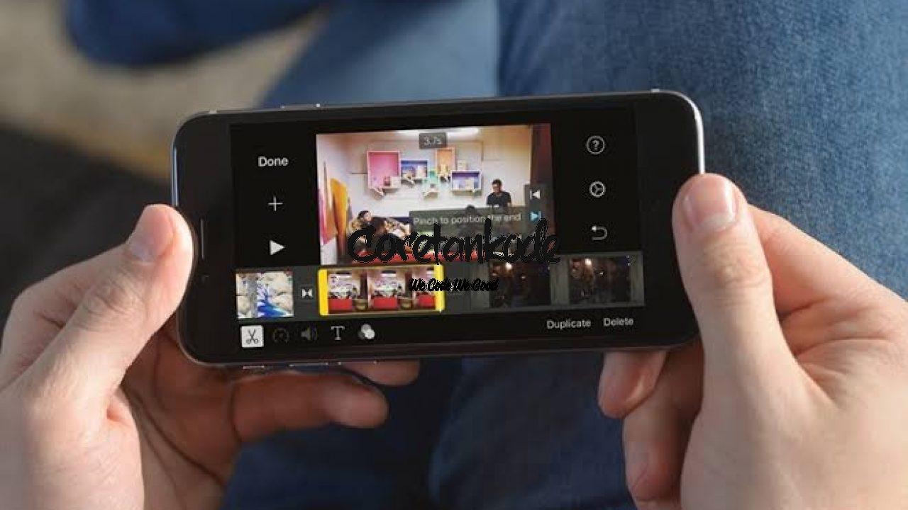 7 Cara Memotong Video Mudah dan Kualitas Tetap Terbaik