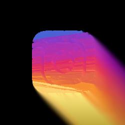 3 Cara Menyalin Caption dan Komentar Post di Instagram Termudah