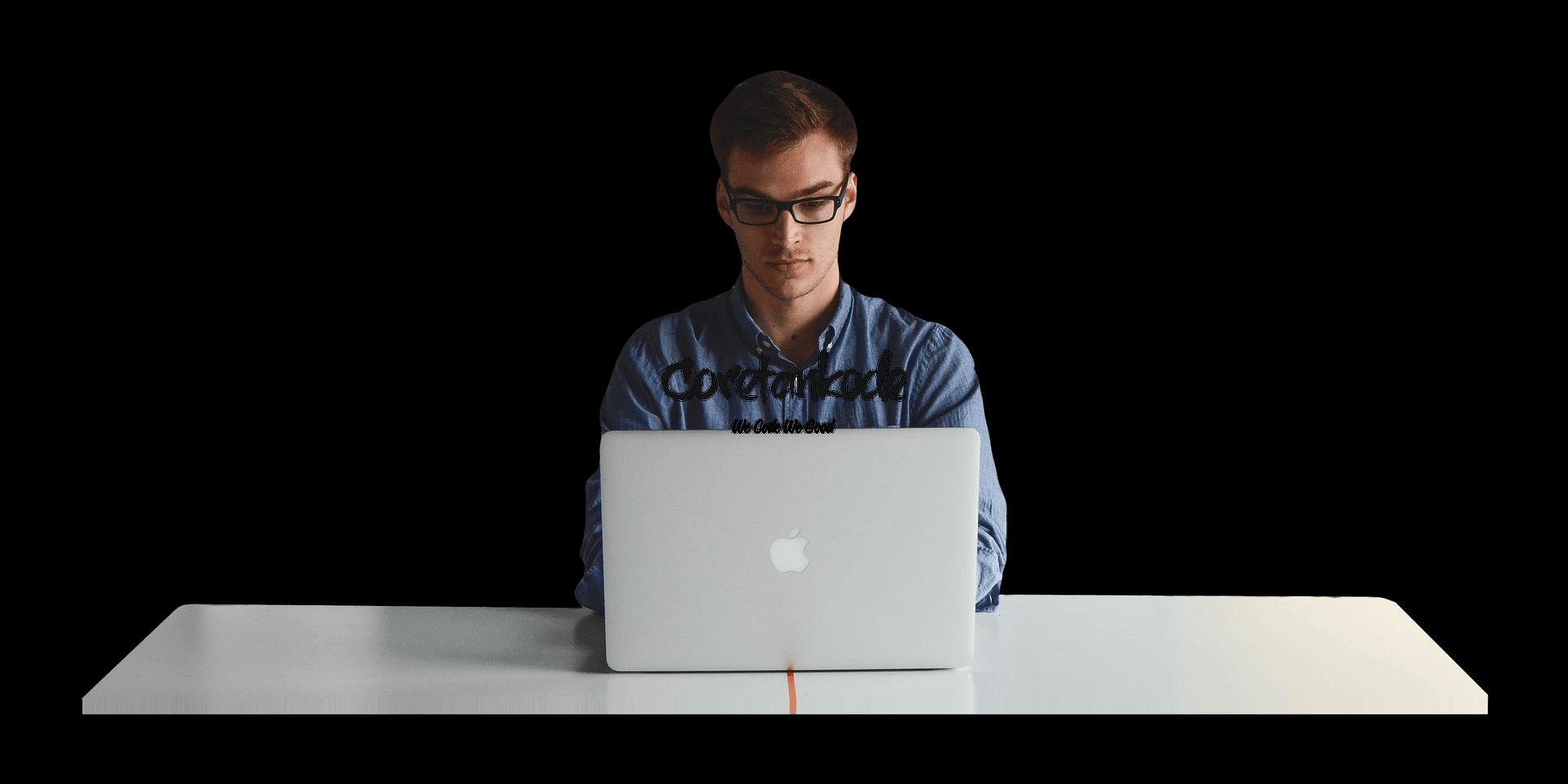 Cara Membuat CV Menarik di HP, Laptop dan Online