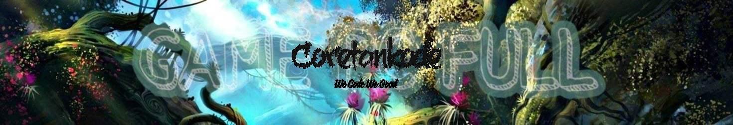 6 Situs Download Game Pc Full Version Gratis Terbaik Coretankode