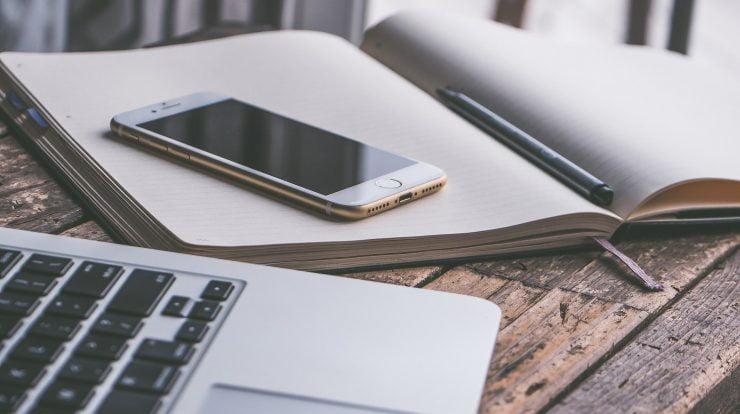 10 Aplikasi Jualan Pulsa Terbaik, Termurah dan Terpercaya