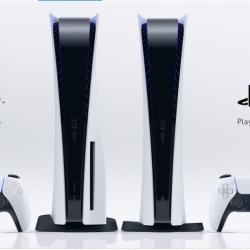 Berapa Kah Harga PS5 di indonesia ? Ini dia ulasannya