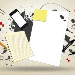 Pengertian Laporan: Jenis dan Fungsi Laporan