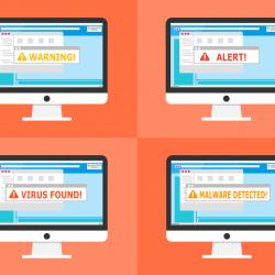 Pengertian Malware: Contoh dan Akibatnya