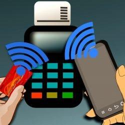 Apa itu NFC ? Manfaat dan Cara Menggunakannya