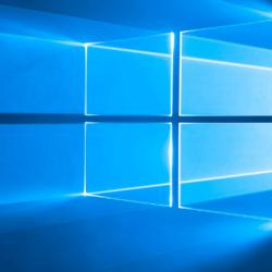 2 Cara Merubah Partisi MBR menjadi GPT Windows 10