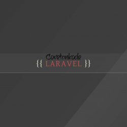 Membuat CMS Blogging (Part 3) - CRUD Gambar dan File Laravel 8