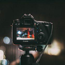 10 Kamera DSLR Murah Harga 3 Jutaan Terbaik 2021