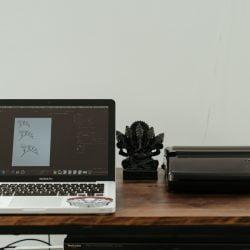 2 Cara Reset Printer Epson L120 Tercepat [WORK]