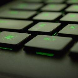 Cara Aktivasi Windows dan MS.Office Semua Versi