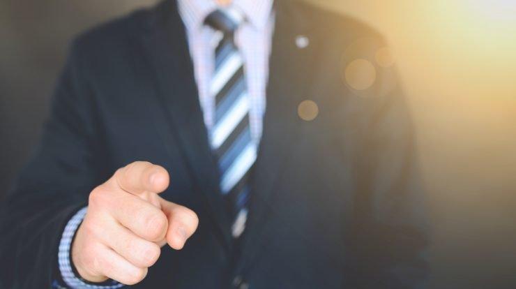PEMIMPIN : Pengertian, Tugas dan Fungsi Pemimpin
