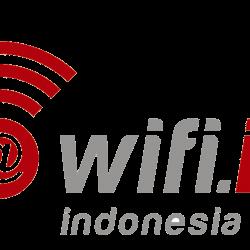 4 Cara Menemukan Lokasi WiFi ID dan Akun Gratis [Always Update]