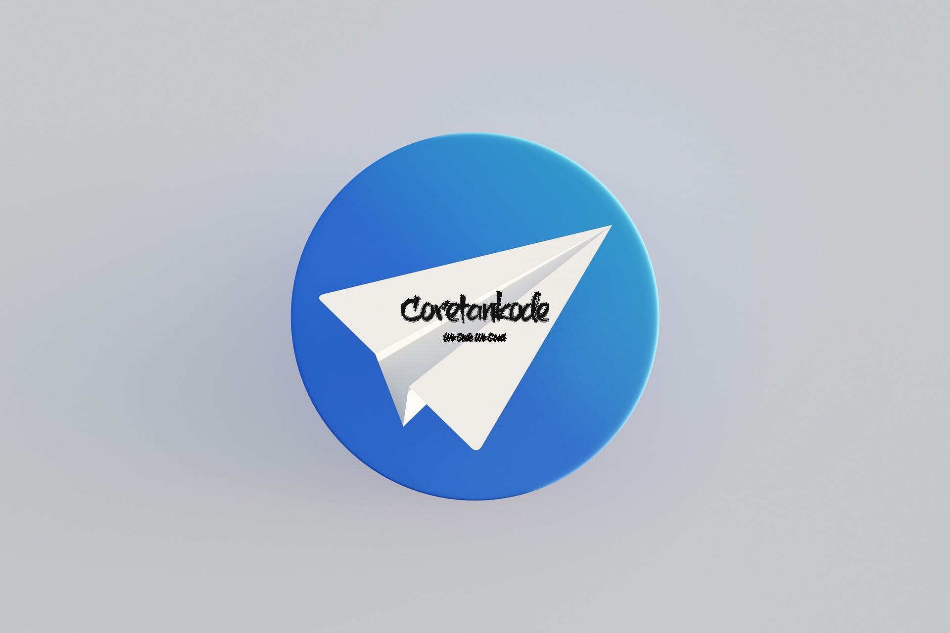 Cara Melihat Last Seen Telegram yang Disembunyikan