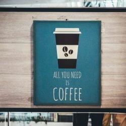 Cara Membuat Poster di HP Android dengan Mudah