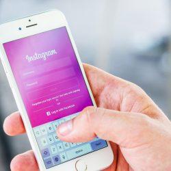 5 Cara Memperbanyak Follower Instagram dengan Aplikasi