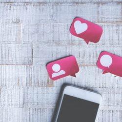 5 Cara Memperbanyak Like di Instagram Tanpa Aplikasi
