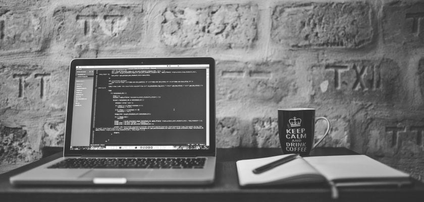 7 Manfaat dan Efek Pembaruan Perangkat Lunak