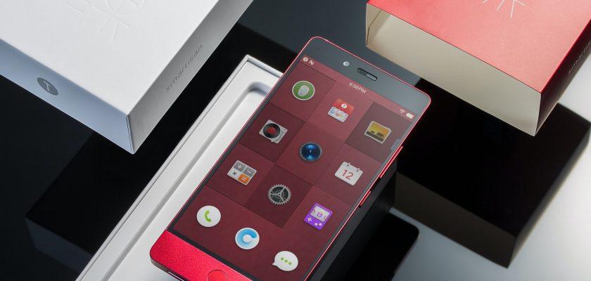 2 Cara Mematikan HP Android tanpa Menekan Tombol Power