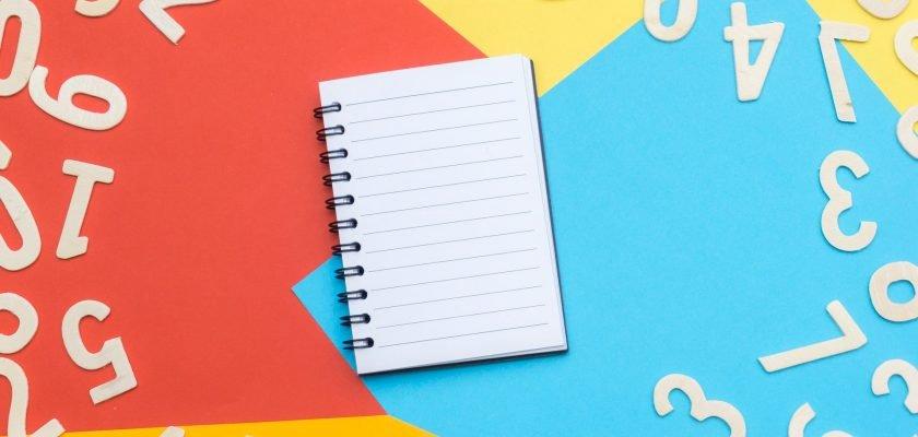 Fungsi Page Number & Cara Membuatnya di Word