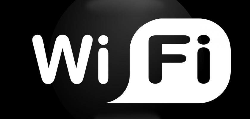 5 Langkah Cara Ganti Password WiFi TP-LINK (Semua Tipe)